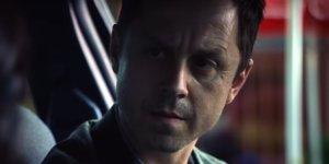 Sneaky Pete 3: ecco il full trailer della terza stagione