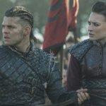 Vikings si concluderà con la sesta stagione, in arrivo una serie sequel?