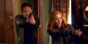 X-Files 11: il midseason trailer anticipa vari dettagli di tre episodi