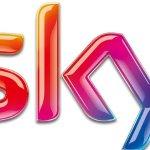 Comcast rilancia l'offerta per acquisire il controllo di Sky