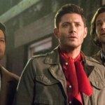 Supernatural: ecco la descrizione ufficiale del 300° episodio