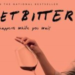 Sweetbitter: Starz rinnova la serie per una seconda stagione