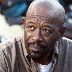 Ascolti USA – via cavo: il finale di The Walking Dead è il meno visto dalla prima stagione, bene Fear