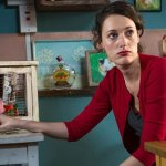 La HBO ordina una nuova serie di Phoebe Waller-Bridge intitolata Run