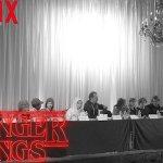 Stranger Things 3: Netflix annuncia l'inizio della produzione con un video!