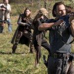 The Walking Dead: la nuova showrunner Angela Kang conferma il salto temporale nella nona stagione