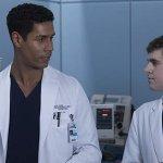 The Good Doctor: la produzione annuncia alcune promozioni a series regular