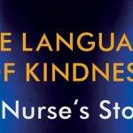 The Language of Kindness: il libro di Christie Watson diventerà una serie tv