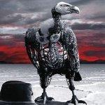 Ascolti USA – Westworld: il debutto della seconda stagione paragonabile a quello della prima