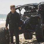 Westworld: chi sono i personaggi da tenere d'occhio nella seconda stagione?