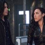 """The Flash 4×20, """"Therefore She Is"""": la recensione"""