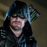 Arrow: la sinossi della settima stagione