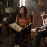 The CW svela le date delle première autunnali e il debutto del reboot di Streghe