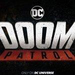 La storia della Doom Patrol all'interno della DC Comics, da Arnold Drake a Gerard Way