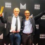 Il Miracolo vince due premi al festival Séries Mania, da domani su Sky Atlantic HD