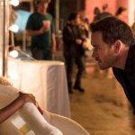 The Passage: il trailer della nuova serie Fox con Mark-Paul Gosselaar