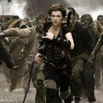 Resident Evil: Netflix è al lavoro sulla serie TV!