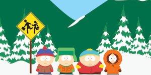 South Park: il prossimo episodio parlerà dello scandalo degli abusi nella Chiesa