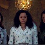 Charmed, Legacies e All American: The CW ordina le stagioni complete