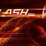 The Flash: Danielle Nicolet regular nella quinta stagione