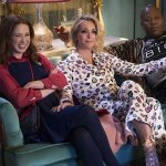 Unbreakable Kimmy Schmidt: la seconda metà della quarta stagione nel 2019 e l'epilogo con un film?