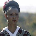 """Westworld: il promo del settimo episodio, intitolato """"Les Ecorches"""""""