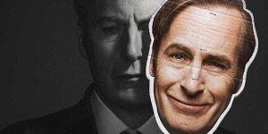 Better Call Saul: una clip dalla première della quarta stagione