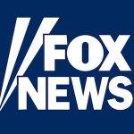 Seth MacFarlane, Steve Levitan, Judd Apatow e Kurt Sutter si scagliano contro Fox News e Fox