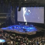 #BadInTheNorth – Il nostro racconto del Game of Thrones Live Concert Experience a Belfast!