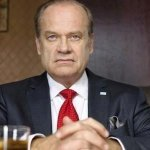 Proven Innocent: Kelsey Grammer nel cast del legal drama del network Fox