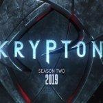 Krypton: ecco il primo trailer della seconda stagione