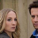 Liar: in arrivo il remake italiano con Greta Scarano e Alessandro Preziosi
