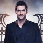 Lucifer: Netflix spiega i motivi del salvataggio della serie