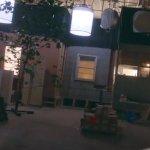 Stranger Things: un nuovo video ci porta dietro le quinte della seconda stagione