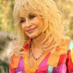 Dolly Parton è al lavoro su un nuovo show per Netflix!