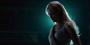 """Westworld, il promo del season finale intitolato """"The Passenger"""""""