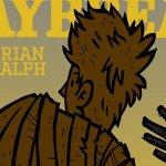 Daybreak: Netflix ordina la serie tratta dal fumetto di Brian Ralph