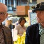 The Kominsky Method: debutterà a novembre la serie con protagonista Michael Douglas