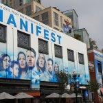 """Comic-Con 2018 – Manifest 1×01 """"Pilot"""": la recensione"""