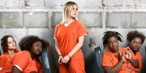 Orange is the New Black: l'ultima stagione su Netflix dal 26 luglio