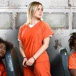 Orange is the New Black (sesta stagione): la recensione in anteprima