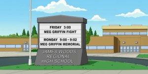 Comic-Con 2018: I Griffin, il liceo di Quahog sarà intitolato ad Adam West e altre novità dal panel