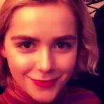 Le Terrificanti Avventure di Sabrina: un primo, breve teaser e un video dal set