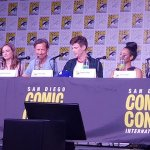 Comic-Con 2018: Il panel di The Flash e il trailer della quinta stagione