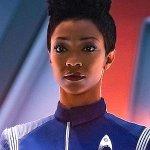 Star Trek: Discovery, ecco Spock nel nuovo trailer!