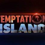 Il peggio della settimana in tv: il medley di tutte le edizioni di Temptation Island