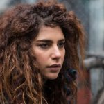 The Walking Dead 9: Nadia Hilker entra nel cast nei panni di Magna
