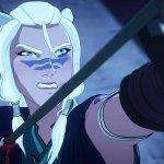 Il principe dei draghi: il trailer della serie fantasy di Netflix