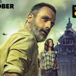 Comic-Con 2018: Il panel di The Walking Dead! – LIVE