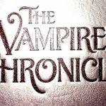 The Vampire Chronicles: la serie di Anne Rice andrà in onda su Hulu